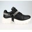Kép 1/3 - Seniorah 124-15 női sport cipő