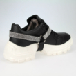 Kép 2/3 - Seniorah 124-15 női sport cipő