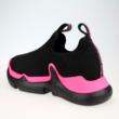 Kép 2/3 - Seniorah 094 női sportcipő