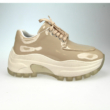 Kép 1/3 - Seniorah 123-2 női sport cipő