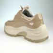 Kép 2/3 - Seniorah 123-2 női sport cipő