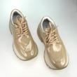 Kép 3/3 - Seniorah 123-2 női sport cipő