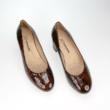 Kép 2/3 - WF 704 női cipő