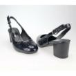 Kép 2/3 - WF 675 női cipő