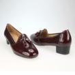 Kép 3/3 - WF 508 női cipő