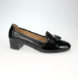 Kép 1/3 - WF 508 női cipő