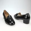Kép 2/3 - WF 508 női cipő