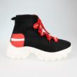 Kép 1/2 - Seniorah 124-B1 női sport cipő