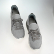 Kép 2/2 - Seniorah 086-1 női sport cipő