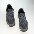 Kép 2/2 - Seniorah 102-4 női sport cipő