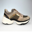 Kép 1/2 - Seniorah 102-4 női sport cipő