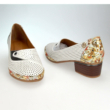 Kép 2/3 - Messimod 4019 női cipő