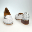 Kép 3/3 - Messimod 4019 női cipő