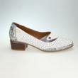 Kép 1/3 - Messimod 4019 női cipő