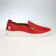 Kép 1/3 - Messimod 3550 női cipő