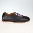 Kép 1/2 - Messimod 2902 női cipő