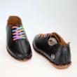 Kép 2/2 - Messimod 2902 női cipő
