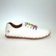 Kép 1/3 - Messimod 2902 női cipő