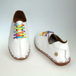 Kép 2/3 - Messimod 2902 női cipő