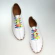 Kép 3/3 - Messimod 2902 női cipő
