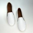 Kép 3/3 - Messimod 3550 női cipő