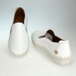 Kép 2/3 - Messimod 3550 női cipő