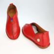 Kép 2/3 - Messimod 2901 női cipő