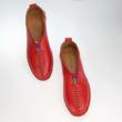 Kép 3/3 - Messimod 2901 női cipő