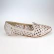Kép 1/2 - Betty 734 női cipő