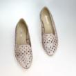 Kép 2/2 - Betty 734 női cipő