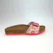 Kép 1/2 - Bolero 9004 női papucs