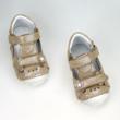 Kép 2/3 - Bolero 136 gyerekcipő 18-24 méretig
