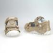 Kép 3/3 - Bolero 136 gyerekcipő 18-24 méretig