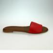Kép 1/2 - Bolero 111 női papucs