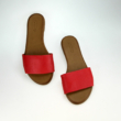 Kép 2/2 - Bolero 111 női papucs