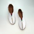 Kép 2/2 - Messimod 2901 női cipő