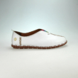Kép 1/2 - Messimod 2901 női cipő