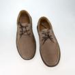 Kép 2/2 - Izderi 711 férfi cipő