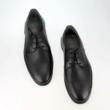Kép 2/2 - Ideri 1563-1 férfi cipő