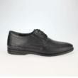 Kép 1/2 - Ideri 1563-1 férfi cipő