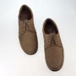 Kép 2/2 - Izderi 915 férfi cipő