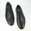 Kép 2/2 - Izderi 1563 férfi cipő