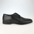 Kép 1/2 - Izderi 1563 férfi cipő