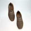 Kép 2/2 - Izderi 224 férfi cipő