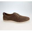 Kép 1/2 - Izderi 224 férfi cipő