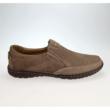 Kép 1/2 - Izderi 770 férfi cipő