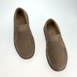 Kép 2/2 - Izderi 770 férfi cipő