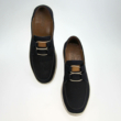 Kép 2/2 - Izderi 220 férfi cipő
