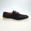 Kép 1/2 - Izderi 220 férfi cipő