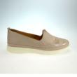 Kép 1/2 - Bolero 590024 női cipő